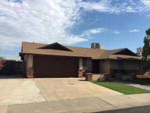 Loans near  E Grove Ave, Mesa AZ