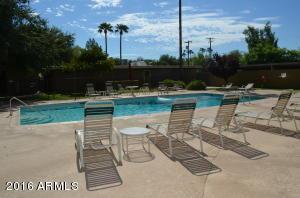 Loans near  E Thomas Rd E-, Phoenix AZ