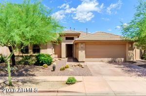 Loans near  W Caravaggio Ln, Phoenix AZ