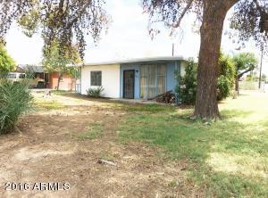 Loans near Phoenix, Phoenix AZ
