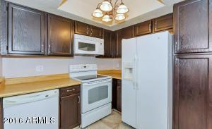 Loans near  W Baseline Rd , Mesa AZ