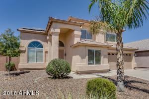 Loans near  E Cedarwood Ln, Phoenix AZ