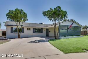 Loans near  E Aldine St, Phoenix AZ