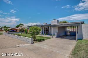 Loans near  E Holly St, Phoenix AZ