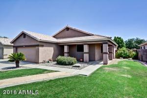 Loans near  W Jenan Dr, Peoria AZ