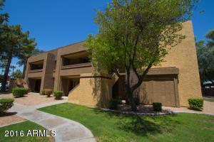Loans near  W Tierra Buena Ln , Phoenix AZ