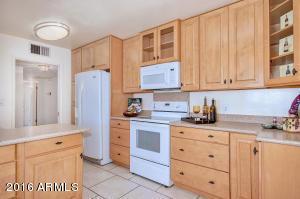 1813 W Morten Ave, Phoenix, AZ 85021