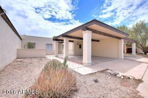 Loans near  E Gaylon Dr, Tempe AZ