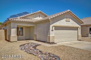 Loans near  W Saddlehorn Rd, Phoenix AZ