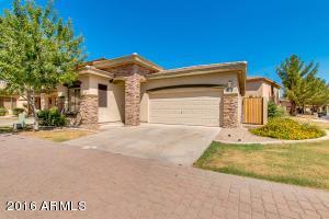 Loans near  W Olive Way, Chandler AZ