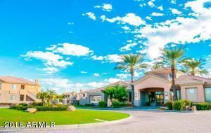 Loans near  S Pierpont -- , Mesa AZ