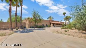 Loans near  E Cactus Rd, Scottsdale AZ