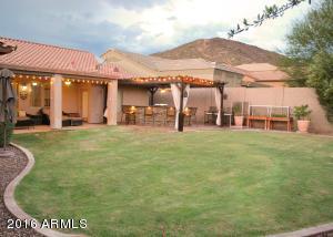 Loans near  W Morning Vista Ln, Phoenix AZ