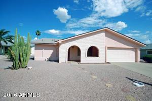 Loans near  S st St, Mesa AZ