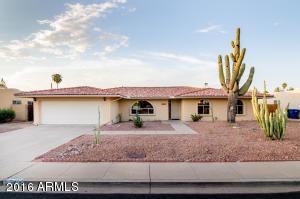 Loans near  E Ivyglen St, Mesa AZ
