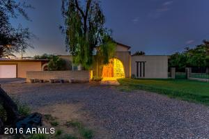 Loans near  S Robin Ln, Mesa AZ
