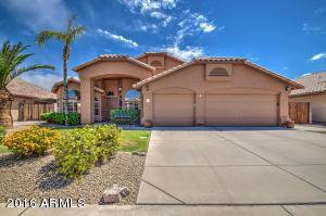 Loans near  W Navarro Ave, Mesa AZ