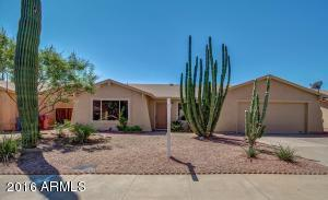 Loans near  E Clinton St, Scottsdale AZ