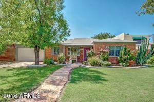 Loans near  W Mulberry Dr, Phoenix AZ