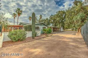 Loans near  S Power Rd, Gilbert AZ