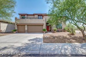 Loans near  E Avendia Del Sol --, Phoenix AZ