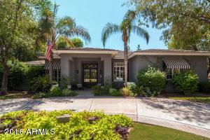 Loans near  W Orangewood Ave, Phoenix AZ