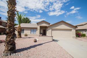 Loans near  W Ludlow Dr, Peoria AZ