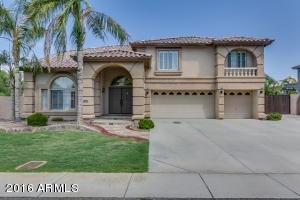 Loans near  E Coconino Dr, Chandler AZ