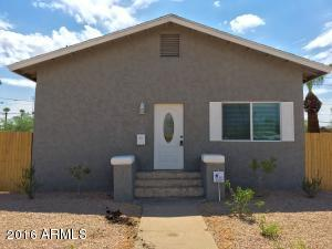 Loans near  W Taylor St, Phoenix AZ