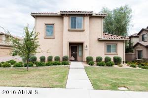 Loans near  N Globe Ct, Phoenix AZ