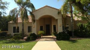 Loans near  N Lemon Cir, Mesa AZ