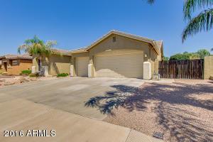 Loans near  E Indian Wells Dr, Chandler AZ