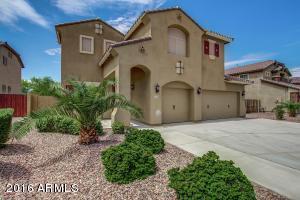 Loans near  S Clancy St, Mesa AZ