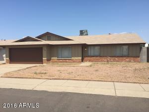 Loans near  W Peoria Ave, Phoenix AZ