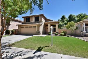 Loans near  E Linda Ln, Gilbert AZ