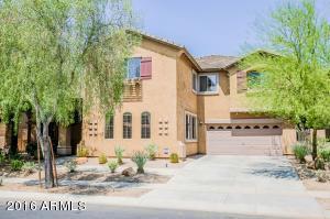 Loans near  W Horsetail Trl, Phoenix AZ