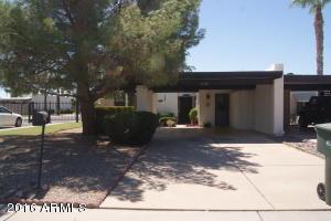 Loans near  W Hearn Rd, Phoenix AZ