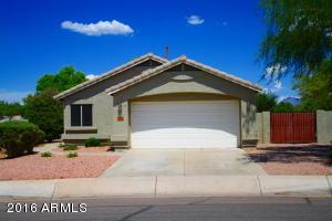 Loans near  E Nopal Ave, Mesa AZ