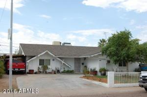 Loans near  W Earll Dr, Phoenix AZ