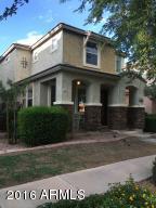 Loans near  E Vest Ave, Gilbert AZ
