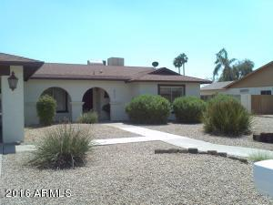 Loans near  W Waltann Ln, Phoenix AZ