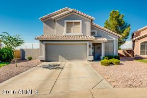 Loans near  S Clearview Ave , Mesa AZ