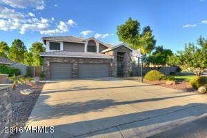 Loans near  W Misty Willow Ln, Glendale AZ