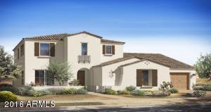 Loans near  E Sanger Ave, Mesa AZ
