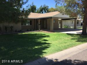 Loans near  E Avalon Dr, Phoenix AZ