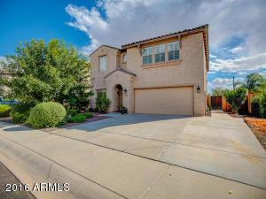 Loans near  S Whitman --, Mesa AZ