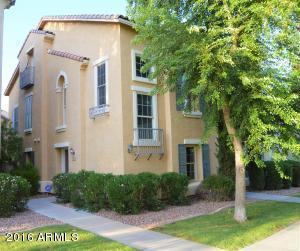 Loans near  S st Pl, Phoenix AZ
