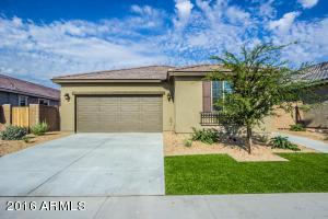 Loans near  N Fairy Bell Ct, Peoria AZ