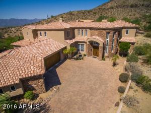 Loans near  S Presario Trl, Phoenix AZ