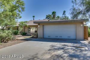 Loans near  N th Pl, Phoenix AZ